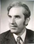 Mircea Tudose