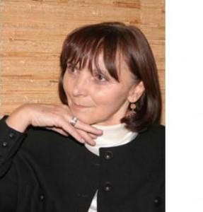 Flavia Cosma