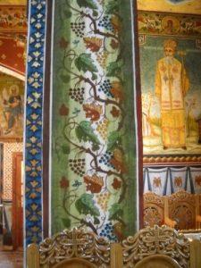 Vita de vie_Justinian Chira_pictura votiva_foto_Delia Florea (1)