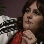 Florentina Loredana Dalian_6
