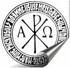 Simbol religios