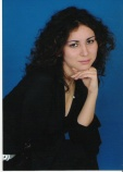 Iuliana-Andrea Pop