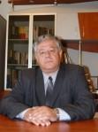 Dr. Teodor Ardelean