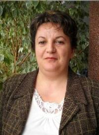 Alina Lemnean