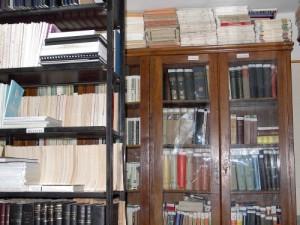 biblioteca Rohia_foto_Livia Grigor