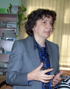 Ioana Dragota_2