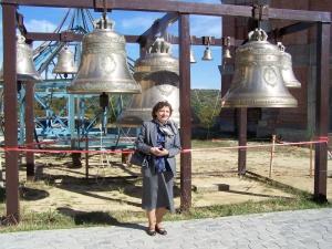 Ioana Dragota_3