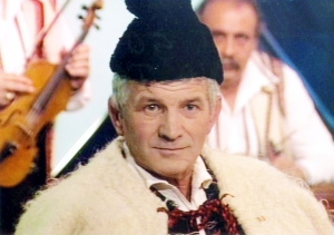 prof. Andrei Dragos