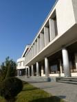 Biblioteca Judeteana Petre Dulfu Baia Mare_4