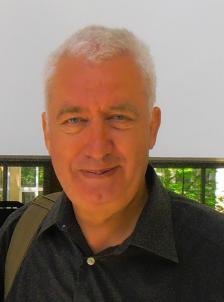Sergiu Gabureac