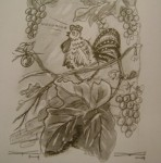 desen de Virgil Tomulet_1