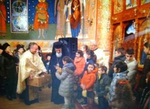 Biserica Inaltarea Sfintei Cruci_Cluj_1