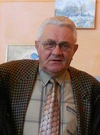 Dragomir Ignat