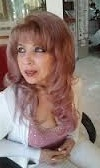 Silvia Bya Urlih