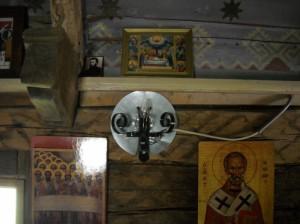 La Manastirea Casiel_foto_Delia Florea