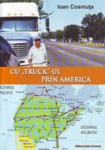 Ioan Cosmuta_Cu truck-ul