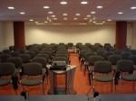 Sala de conferinte_