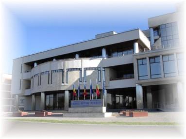 Biblioteca PD_foto_Alexandru Ioan Roman