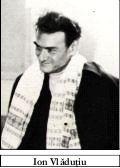 Ion Vladutiu