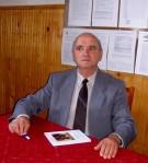 Vasile Grigore Latiş