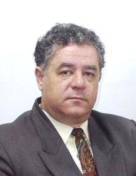 Teodor Ardelean