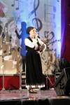 Andreia-Roxana Botis