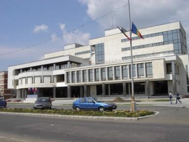 Biblioteca PD 7