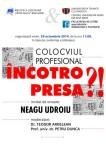 AFIS INCOTRO PRESA