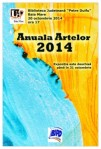 Afis_Anuala_Artelor_2014