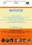 Invitatie RO