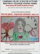 AFIS 2014_16