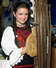 Livia Neag
