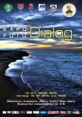 afis_expo_foto-dialog_bm_web