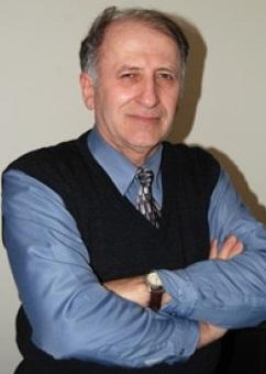 Ion Georgescu-Muscel
