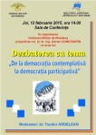 de_la_democratia_contemplativa_la_cea_participativa