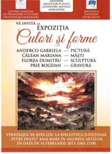 expozitia CUlori si forme-page-001