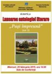 Lansare Antologie - Pasi impreuna - vol. 2-page-001