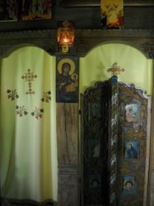 Manastirea Casiel_foto_Delia Florea