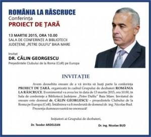 13.03.2015_invitatie eveniment Calin Georgescu