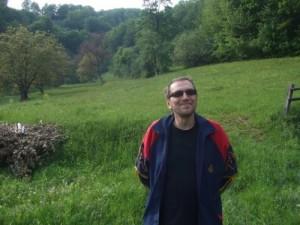 Adrian Pop_primavara_2014_Copalnic Manastur