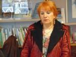 Betty Kirchmajer-Donca_cenaclu_21martie2015_3