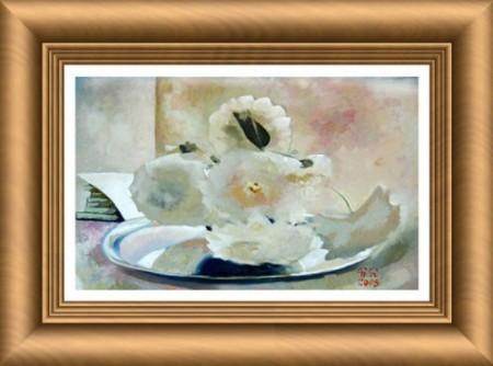 Discrete white_Ion Georgescu-Muscel