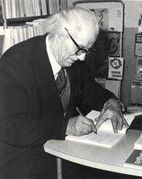 Gheorghe Chivu