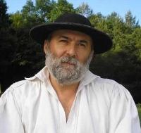 Ioan Sorin Apan