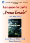 Lansare carte Vremea Tornadei-page-001