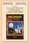 lansare_pro_unione