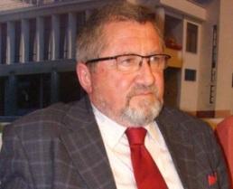 Nicolae Iuga