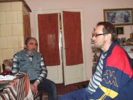 Nicolae Scheianu_Adrian Pop_Copalnic Manastur_acasa