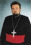 pr. Radu Botis