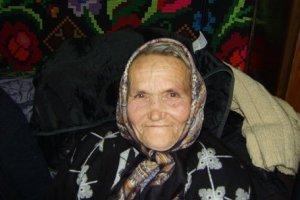 Ruzalea Negrii